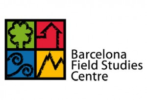 Barcelona Field Studies Centre
